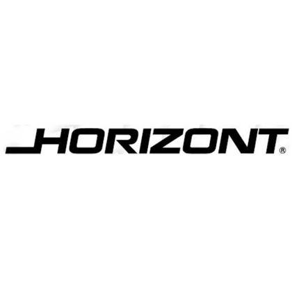Obrázok Horizont