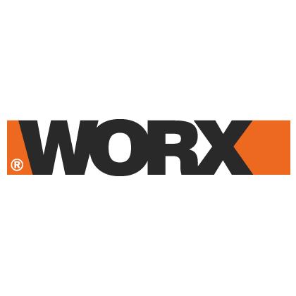 Obrázok Worx