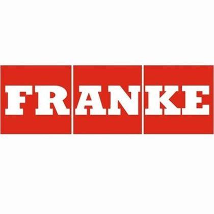 Obrázok Franke