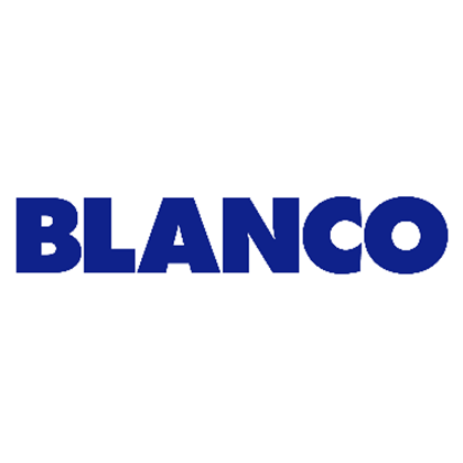 Obrázok Blanco