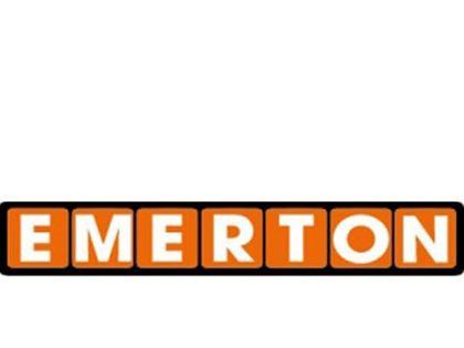 Obrázok Emerton