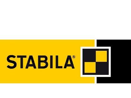 Obrázok Stabila