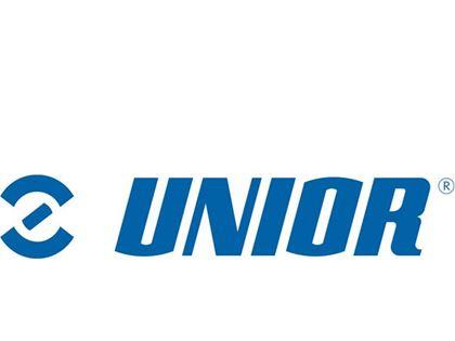 Obrázok Unior
