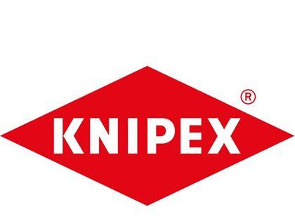 Obrázok Knipex