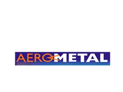 Obrázok Aerometal