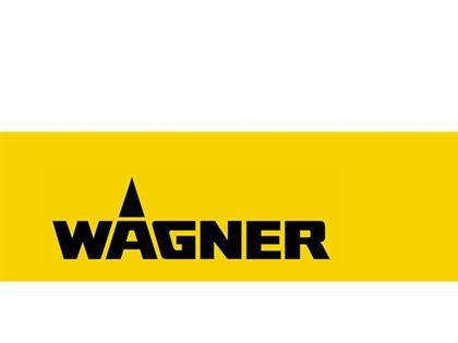 Obrázok Wagner
