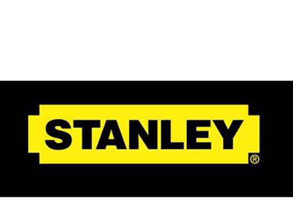 Obrázok Stanley
