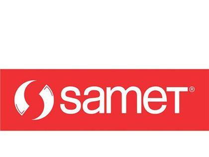 Obrázok Samet