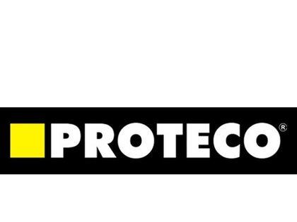 Obrázok Proteco
