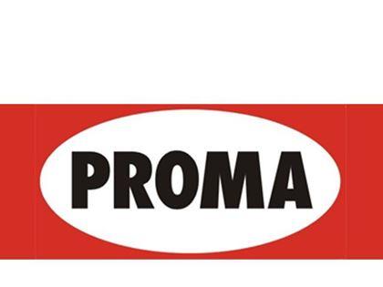Obrázok Proma