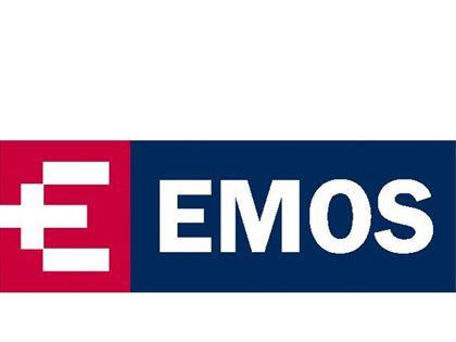 Obrázok EMOS