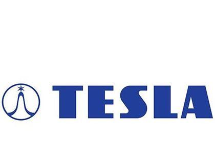 Obrázok Tesla