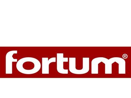 Obrázok Fortum