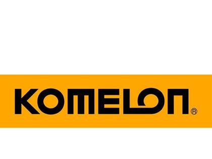 Obrázok Komelon