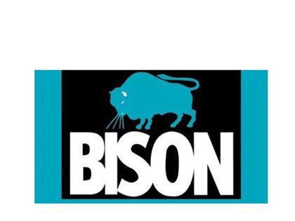 Obrázok Bison