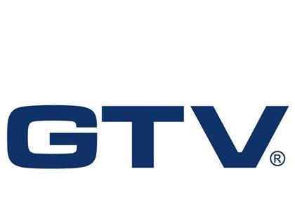 Obrázok GTV