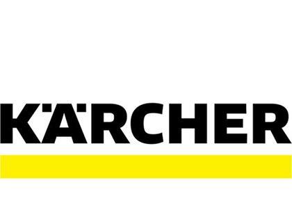 Obrázok Kärcher