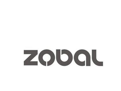 Obrázok Zobal