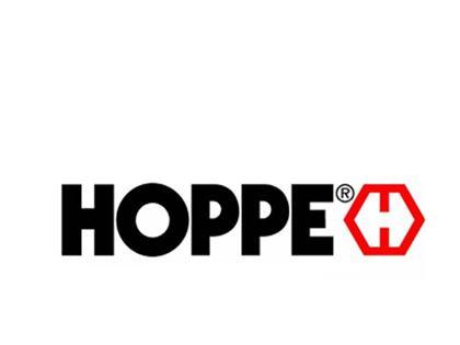 Obrázok Hoppe