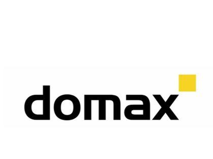 Obrázok Domax