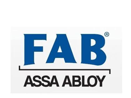 Obrázok FAB