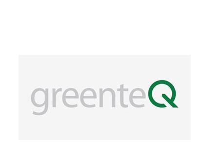 Obrázok GreenteQ