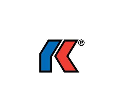 Obrázok Kaufmann
