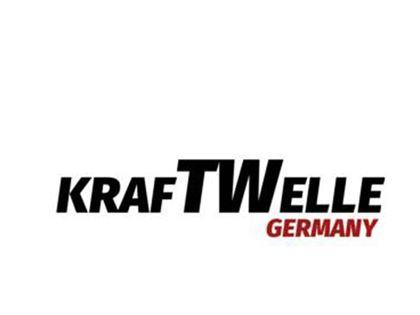 Obrázok KrafTWelle