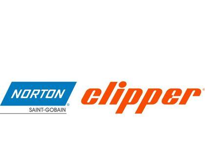 Obrázok Clipper
