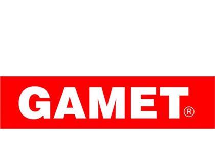 Obrázok Gamet