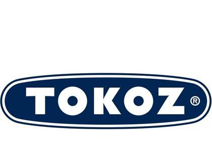 Obrázok Tokoz
