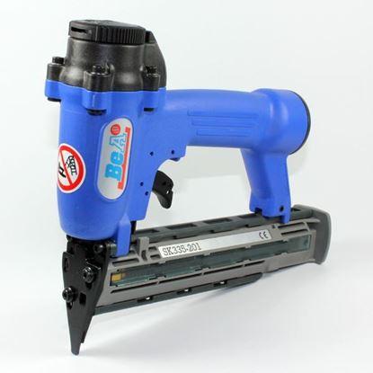 Obrázok pre výrobcu BEA SK 335-201C pneu. klincovačka
