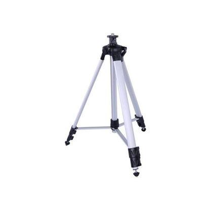 Obrázok pre výrobcu Proteco trojnožka 61-130 cm pre nivelačný laser 10.05-LN-TR