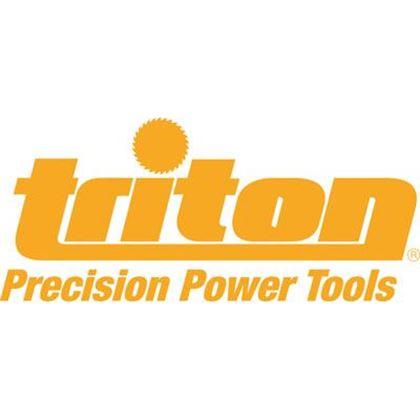 Obrázok Triton