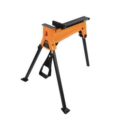 Obrázok pre výrobcu TRITON upínací stôl SJA100E 327323