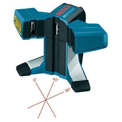 Obrázok pre výrobcu BOSCH laser na obkladačky GTL3 0601015200