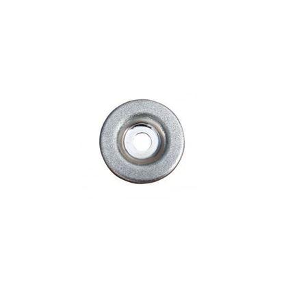 Obrázok pre výrobcu GÜDE kotúč brúsny  94103 /K 150/ k brúske 94102