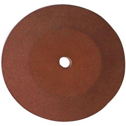 Obrázok pre výrobcu GÜDE kotúč brúsny  k brúske 94217