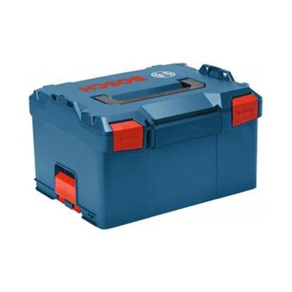 Obrázok pre výrobcu BOSCH L-BOXX III 238 mm