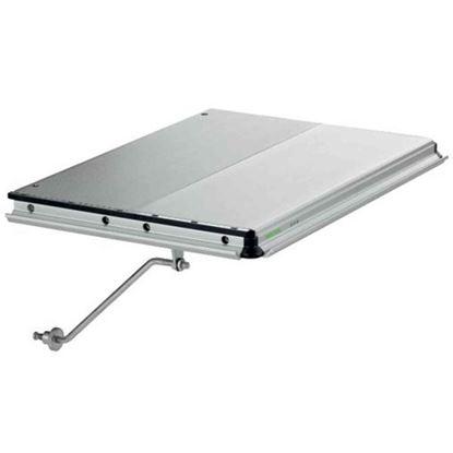 Obrázok pre výrobcu FESTOOL rozšírenie stola VB-CMS 493822