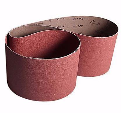 Obrázok pre výrobcu Nekonečné brúsne plátno 150x2550 mm 2920