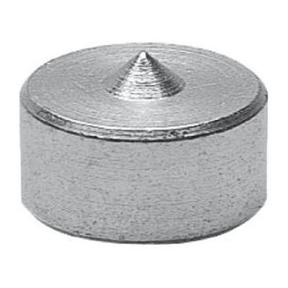 Obrázok pre výrobcu Blum 65.2950 označovač pre 295.1000 Tandem/Movento