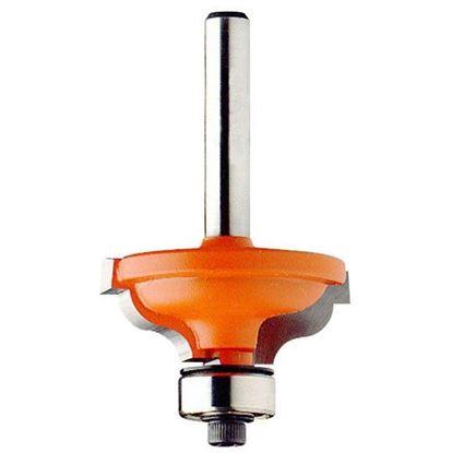 Obrázok pre výrobcu CMT C946 Profilová fréza s ložiskom