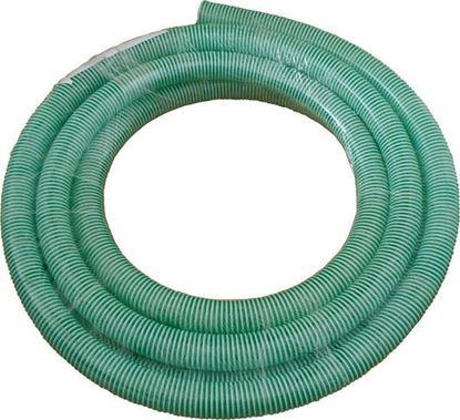 Obrázok pre výrobcu Extol hadica sacia vystužená