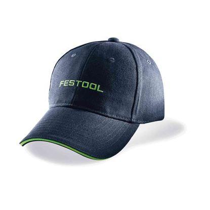 Obrázok pre výrobcu FESTOOL promo golfová čiapka 497899