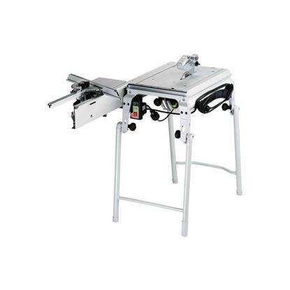 Obrázok pre výrobcu FESTOOL stolová píla CMS-TS 55 R Set 561566 DOPREDAJ