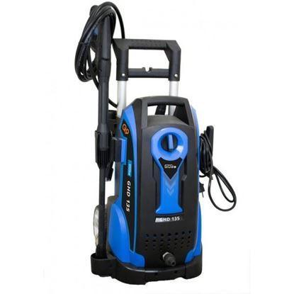 Obrázok pre výrobcu Vysokotlakový čistič Güde GHD 135 85901