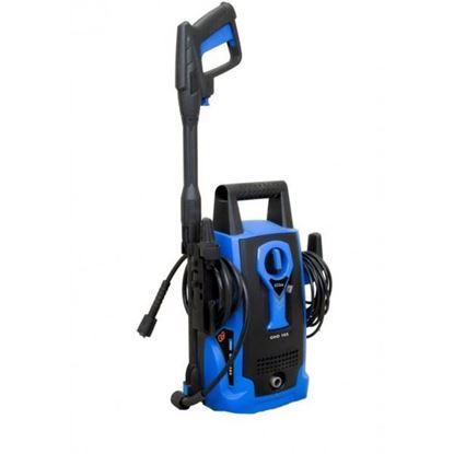 Obrázok pre výrobcu Vysokotlakový čistič Güde GHD 105 85900