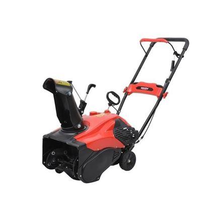 Obrázok pre výrobcu HECHT 9035 - jednostupňová benzínová fréza