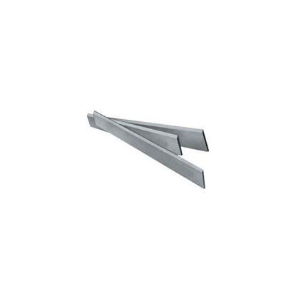 Obrázok pre výrobcu Nože hobl. náhradné ku GAHD204 - 2 ks 55089